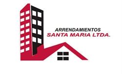 Arrendamientos Santa Maria Ltda.