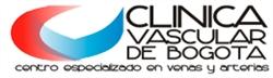 Clínica Vascular De Bogotá Ltda.