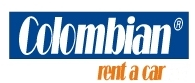 Colombian Rent A Car