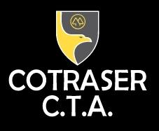 Cotraser