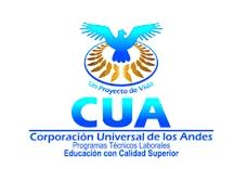 Corporacion Universitaria de Los Andes