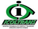 Icoltrans Ltda.