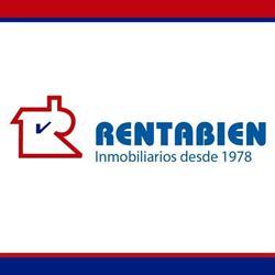 Inmobiliaria Rentabien S.a.