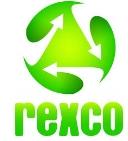 Rexco Ltda.