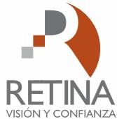 Laboratorios Retina S.A.