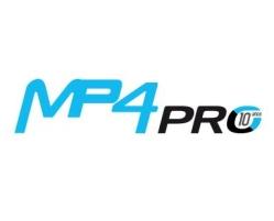 Mp4 Pro