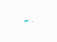 Sitio web de Mp4 Pro