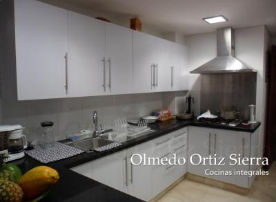 Cocinas integrales olmedo ortiz productos cocinas for Cocinas integrales cali