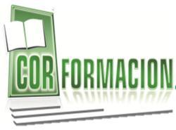 Corformacion - Certificación de Trabajo Seguro en Alturas