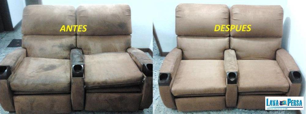 Lava persa medellin cl 44a 79 96 57 4 4447 - Lacados de muebles ...