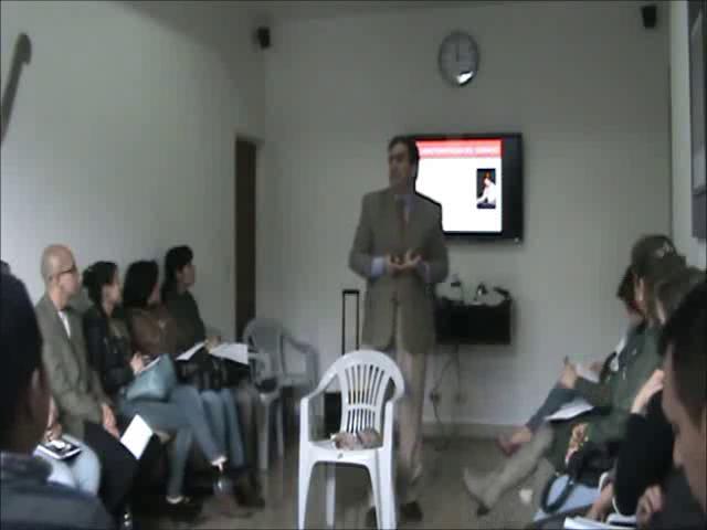 Cursos Servicio al Cliente en Bogotá