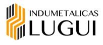 Indumetalicas Lugui