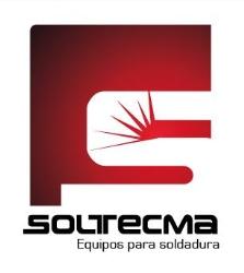 SOLTECMA SAS