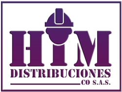 Him Distribuciones SAS