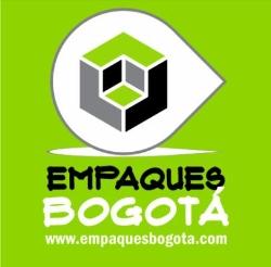 CAJAS Y EMPAQUES BOGOTA