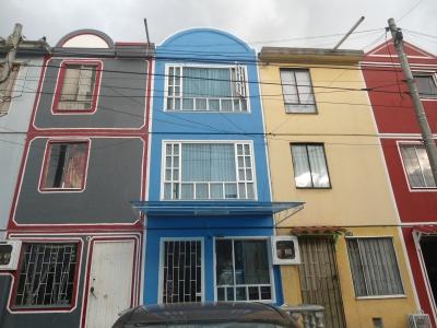 Bogota calle 69 a n 48 c 21 sur for Ventanales de aluminio zona sur
