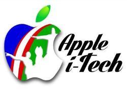 Servicio Apple Mac