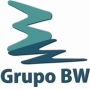 Grupo BW
