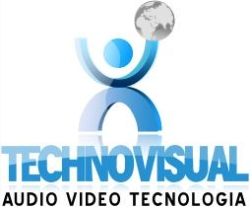 Technovisual Ltda