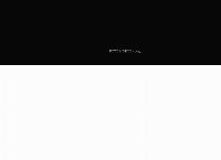 Sitio web de Foto&Deco
