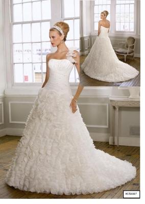 Alquiler vestidos de novia bogota baratos