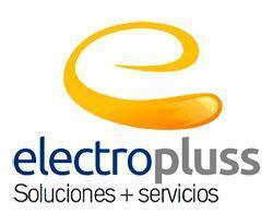 Electropluss S.A.S.