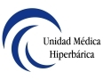 Unidad Mèdica Hiperbàrica