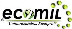 Ecomil SAS