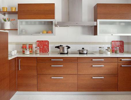 Construformas rrc medellin cl 101 74 36 3205926 for Modelos de cocinas modernas americanas