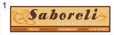 Saboreli