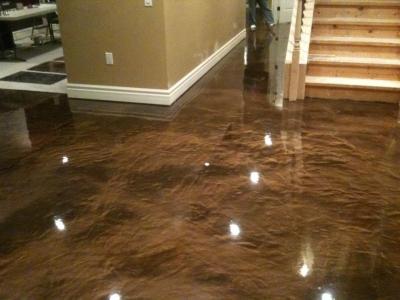 Su casa limpia medellin cll65 136 c10 4274 - Trabajo piso pareja opiniones ...