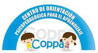 Centro de Orientación Psicopedagógica Para El Aprendizaje