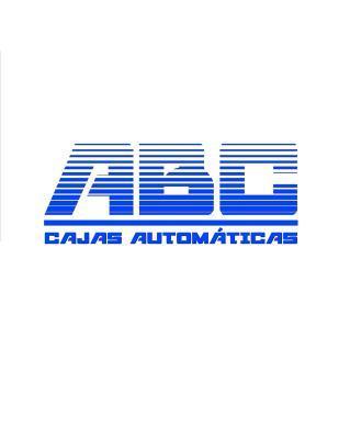 ABC CAJAS AUTOMATICAS SAS