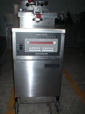 Industrias kgr sas bogota cra 80d 57b 23 sur 7762 for Freidoras bogota