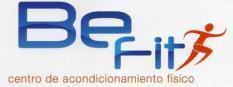 Be Fit Centro de Acondicionamiento Físico