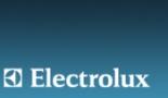 Electrolux Medellin