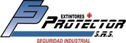 Extintores Protector S.A.S