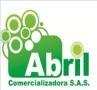 Abril Comercializadora Dotacion Industrial