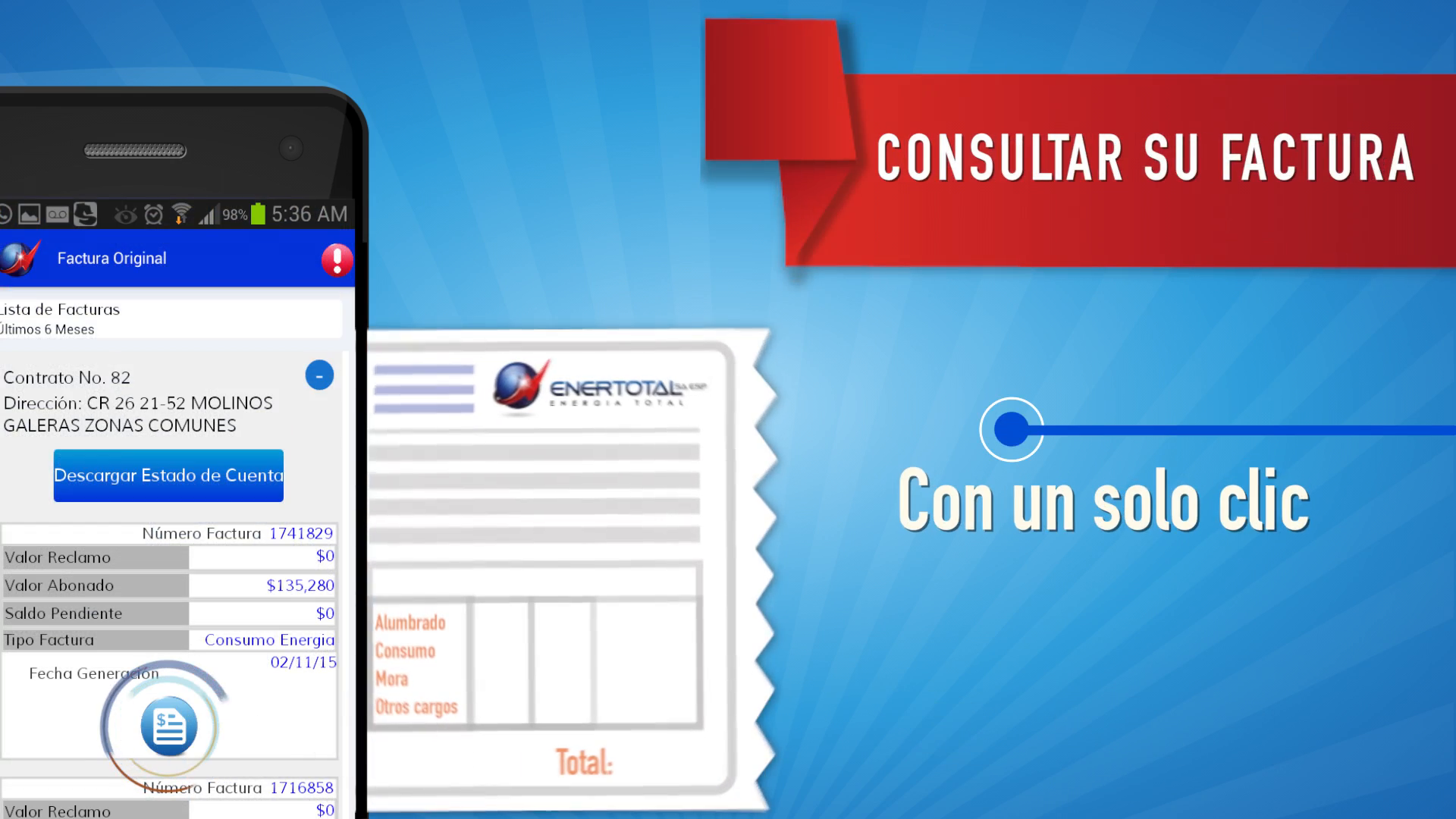 Video Corporativo / Desarrollado por IconExpress