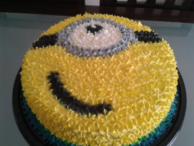 Dreamcakes Productos Tortas Infantiles