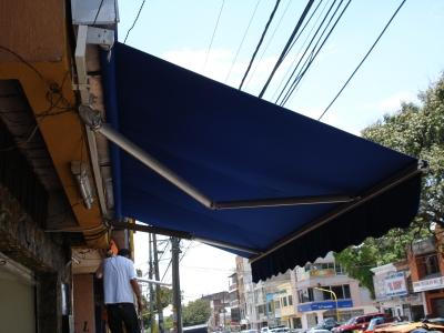 Casiorparasoles cali calle 5a 1909 2 3730 - Como hacer un toldo ...