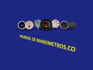 Servicio Automotriz Especializado Presentacion