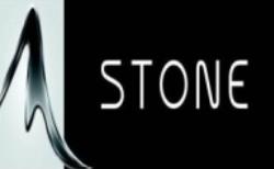 Stone Design S.A.S