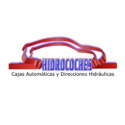 Cajas y Direcciones Hidrocoches