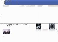 Sitio web de Cajas y Direcciones Hidrocoches