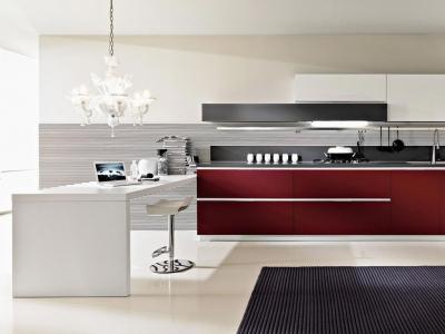 Arther cocinas integrales bogot diagonal 52 sur 54b 60 for Cocinas integrales sobre medida