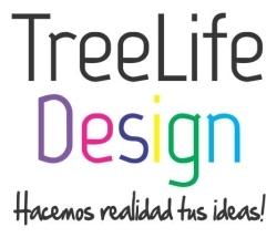 Treelife Design