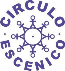 Circulo Escenico