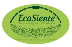 Ecosiente Organicos