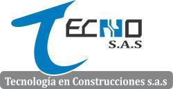 Tecnologia en Construcciones SAS